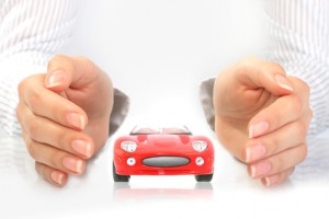 Ohio auto insurance application