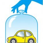 Find Car Insurance LawsOhio