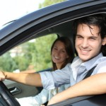 Get Best Prices In Ohio For Auto Insurance