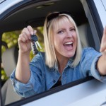 Find Low Cost Auto Insurance Ohio