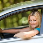 Best Car Insurancde Rates Ohio