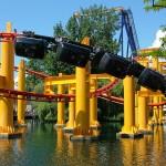 Easy To Drive Ohio Destinations Cedar Point